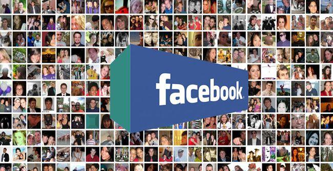 SWPR-facebook