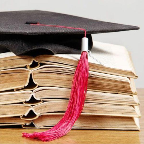 Studia podyplomowe swpr