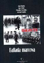 Ballada marcowa