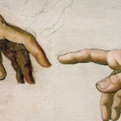 filozofia etyka swpr