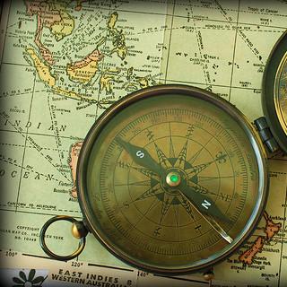 Seria geograficzno-turystyczna
