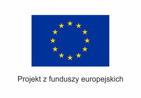 projektFunduszyEuropejskich
