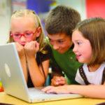 Mikroszkoła - rusza pierwsza z sieci szkół