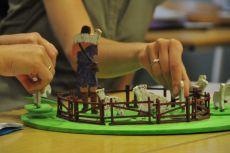 Pedagogiki Montessori