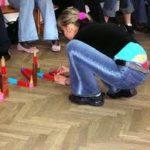 Pedagogika Montessori