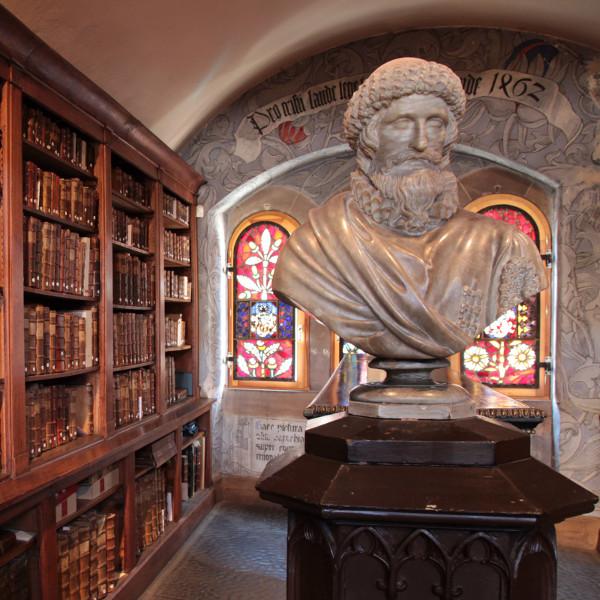 bibliotekoznawstwo swpr
