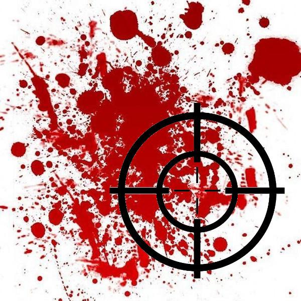 profilaktyka społeczna w kontakscie zagrozen terrorystycznych swpr