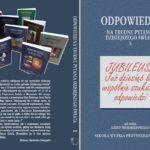 Konwersatoria roku akademickiego 2014/15