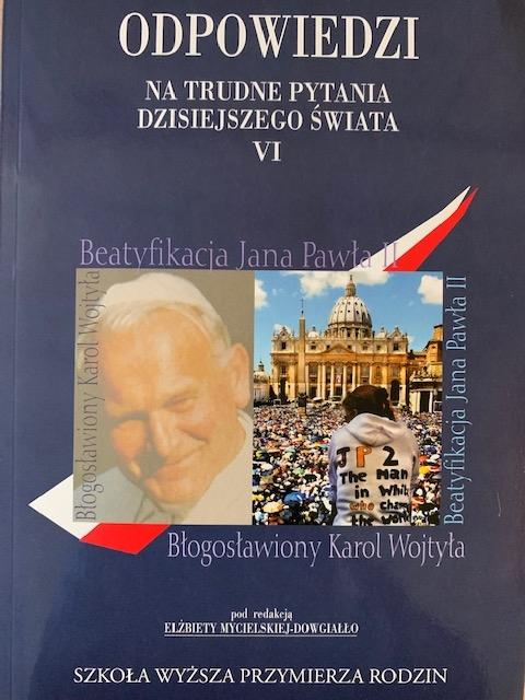 Konwersatoria roku akademickiego 2010/11